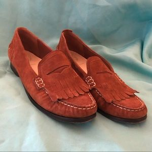 Cole Haan Pinch Loafers
